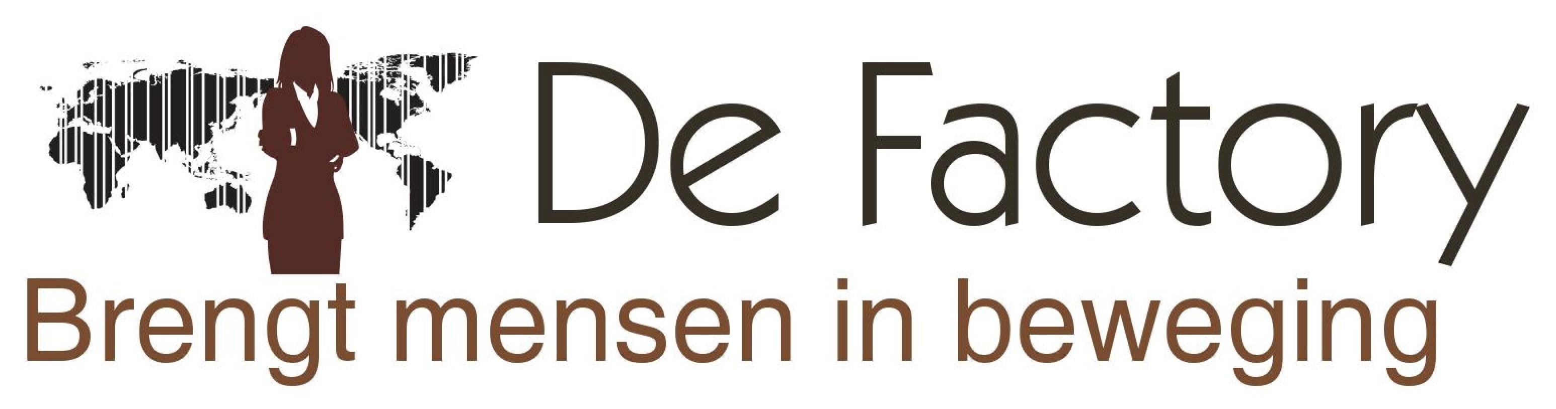 logo-de-factory